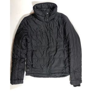 Spiewak women's jacket puffer size extra small.